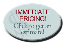 pricing metal roofing